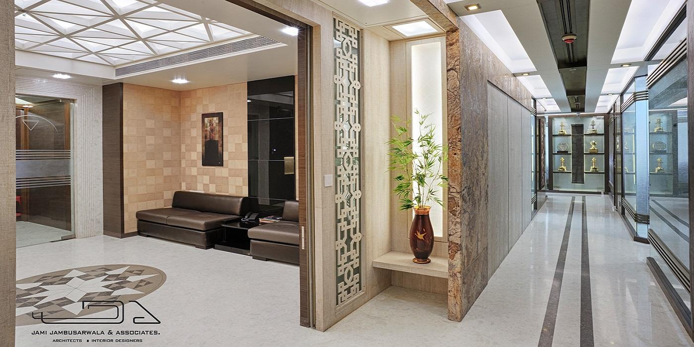 B Arch Interior Design Colleges In Mumbai